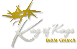 King of Kings Bible Ministries